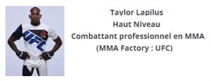 perffit-temoignage-preparation-physique-et-coaching-sportif-paris-marseille-lyon-mma-haut-niveau-taylor-lapilus