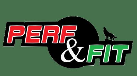 Perf&fit – Coaching Sportif, Nutrition, Préparation Physique, Réathlétisation