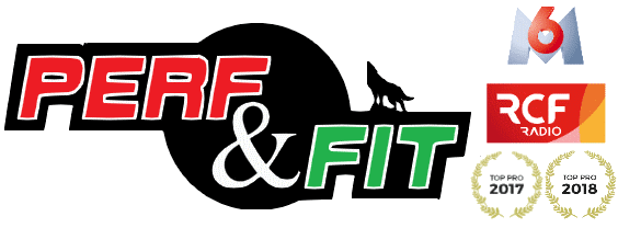 Perf&fit – Coaching Sportif, Événementiel, Préparation Physique, Réathlétisation