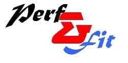 Perf&fit – Préparation Physique, Coaching Sportif, Réathlétisation
