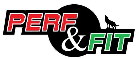 Perf&fit – Préparation Physique, Coaching Sportif, Réathlétisation, Nutrition