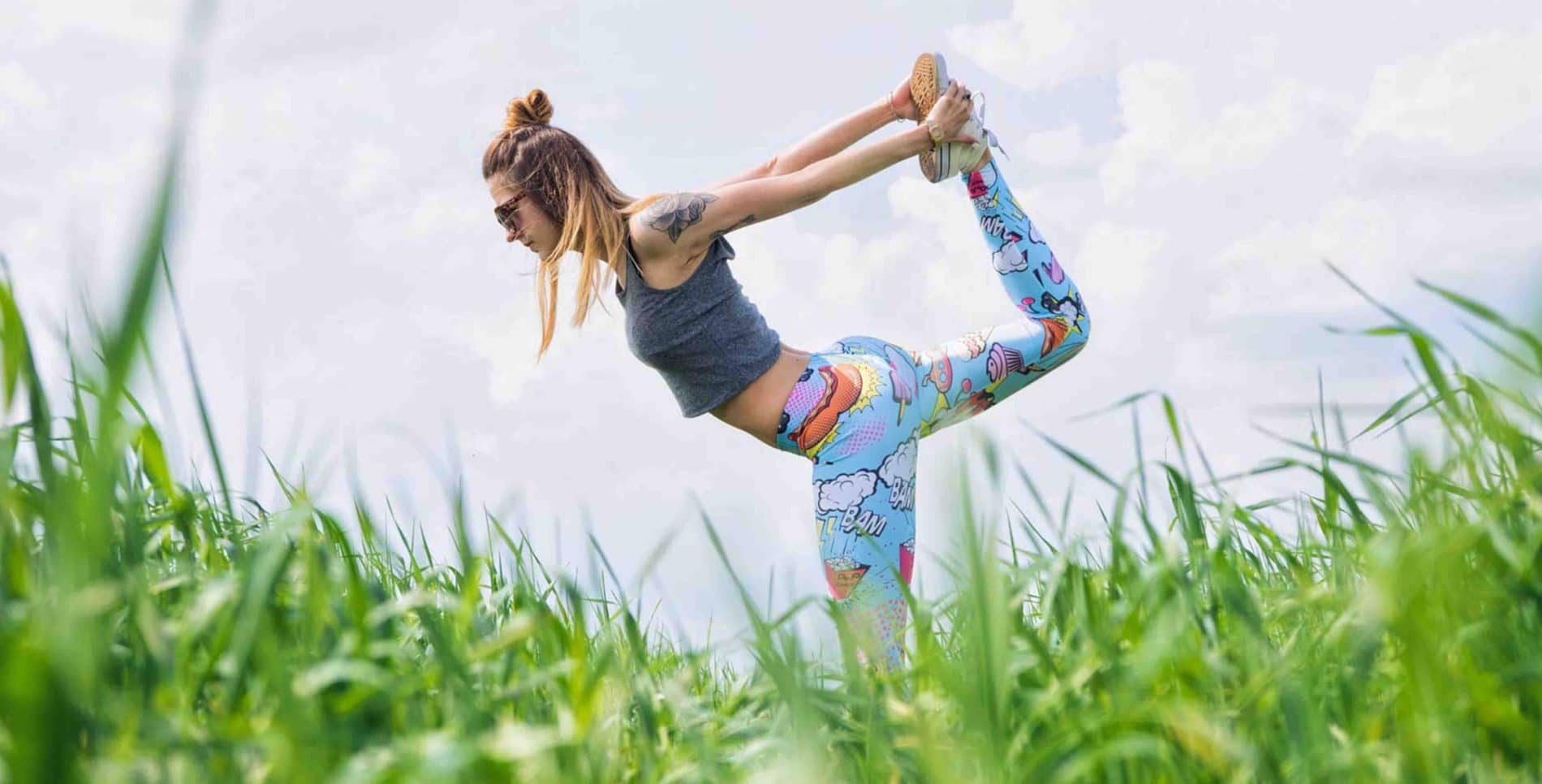 perf-and-fit-coach-yoga