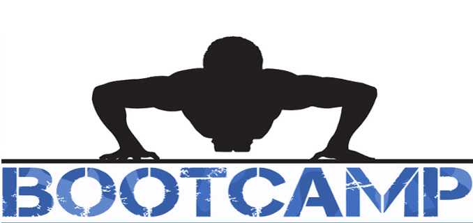 Bootcamps & Team-buildings Perf&fit