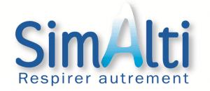 Logo Simalti