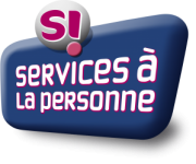 coaching sportif à Marseille, Paris et Lyon avec 50% de réduction d'impôt !