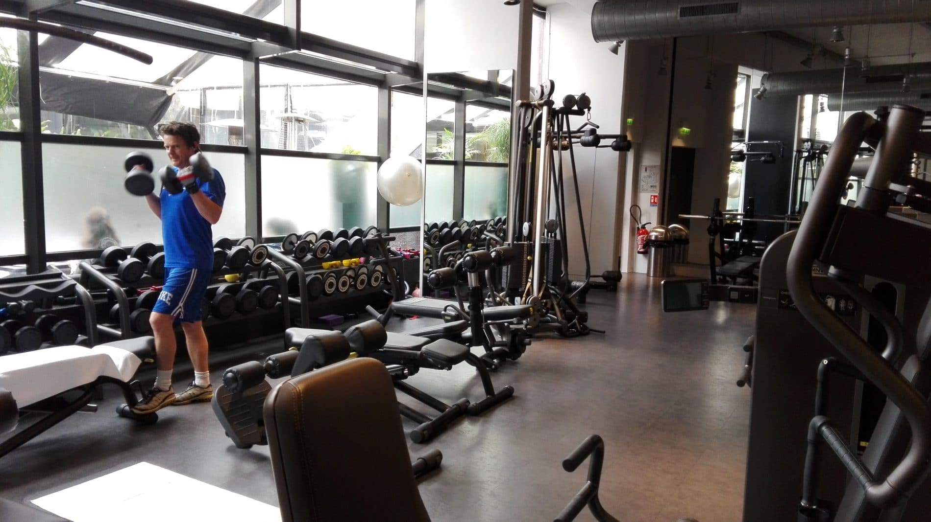 perf fit pr paration physique coaching sportif paris ken club 3 perf fit coaching sportif. Black Bedroom Furniture Sets. Home Design Ideas