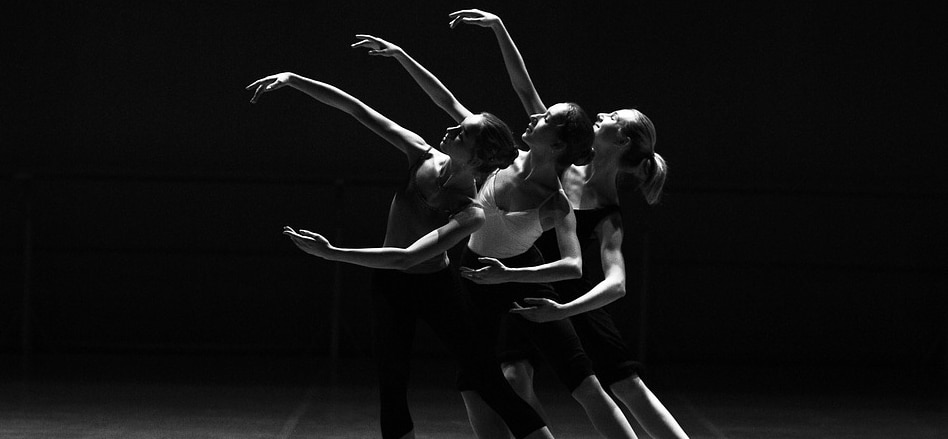 professeur de danse à domicile avec 50 pourcent de réduction d'impôts Perf&fit