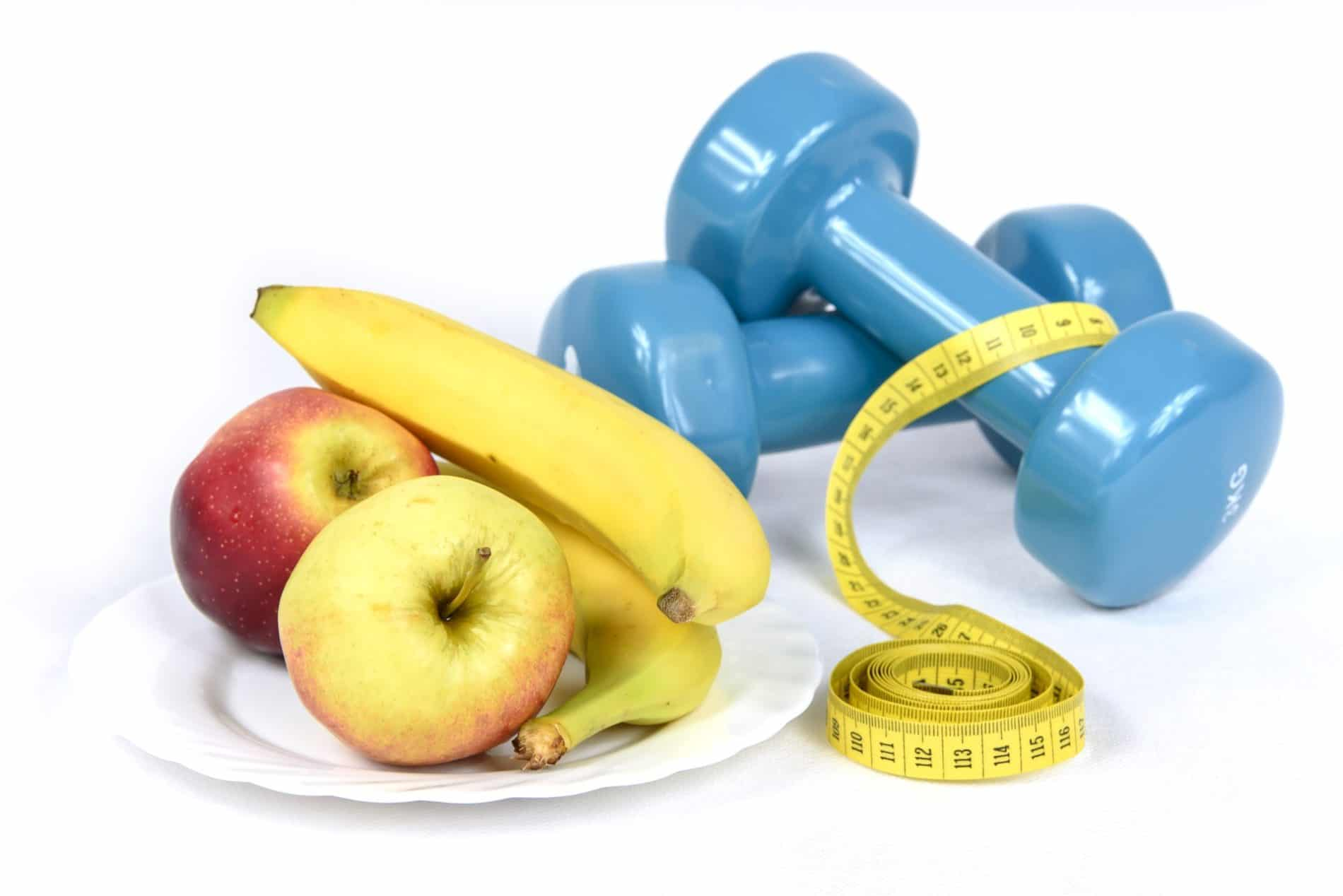nutritionniste à domicile - Perf&fit coaching sportif et nutrition