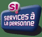 coaching sportif à Lyon, Paris et Marseille - 50% de réduction sur l'impôt !
