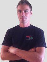 Perf&fit profil préparateur physique cross training réathlétisation Paris Stéphane