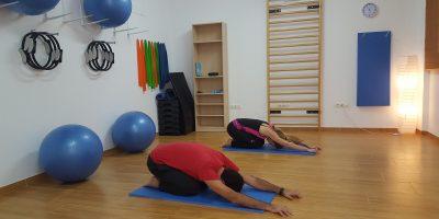 Perf&fit préparation physique coaching sportif nutrition Paris Lyon Marseille relaxation