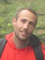 Perf&fit profil coach boxe TRX Musculation Lyon Matthieu