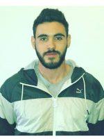 Perf&fit profil préparateur physique coach bootcamp musculation Lyon Kévin
