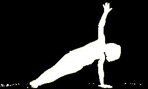 Pilates Unieux