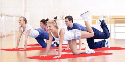 Perf&fit préparation physique coaching sportif nutrition réathlétisation paris lyon marseille CAF abdominaux fessiers cuisses