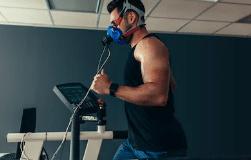 Préparateur physique à Lyon Paris Marseille pour sportif de haut niveau - Perf&fit