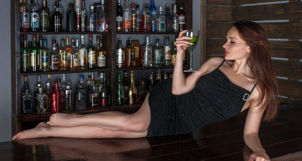 Alcool et santé - Effets de l'alcool sur l'organisme et les performances - Perf&fit coaching sportif et nutrition