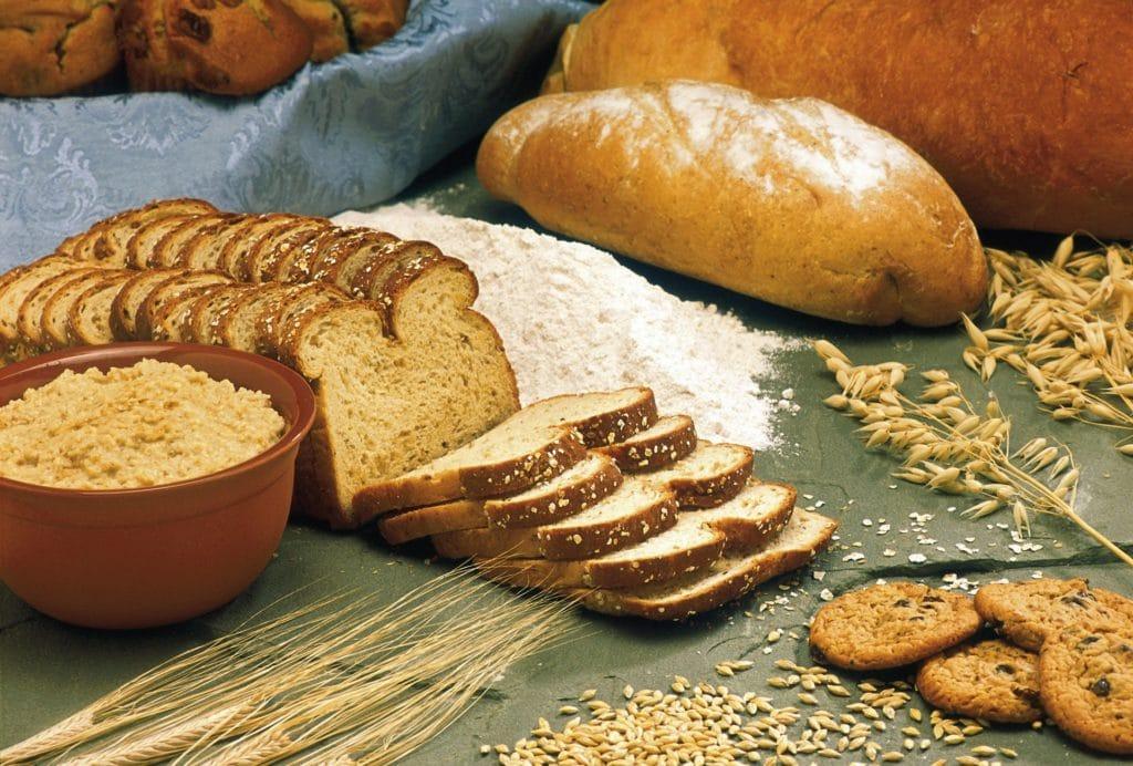 Aliments complets, faut-il les privilégier ? - Perf&fit coach nutrition