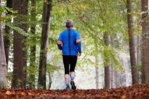 Gym senior Unieux prévention risque cardiaque cardio-training