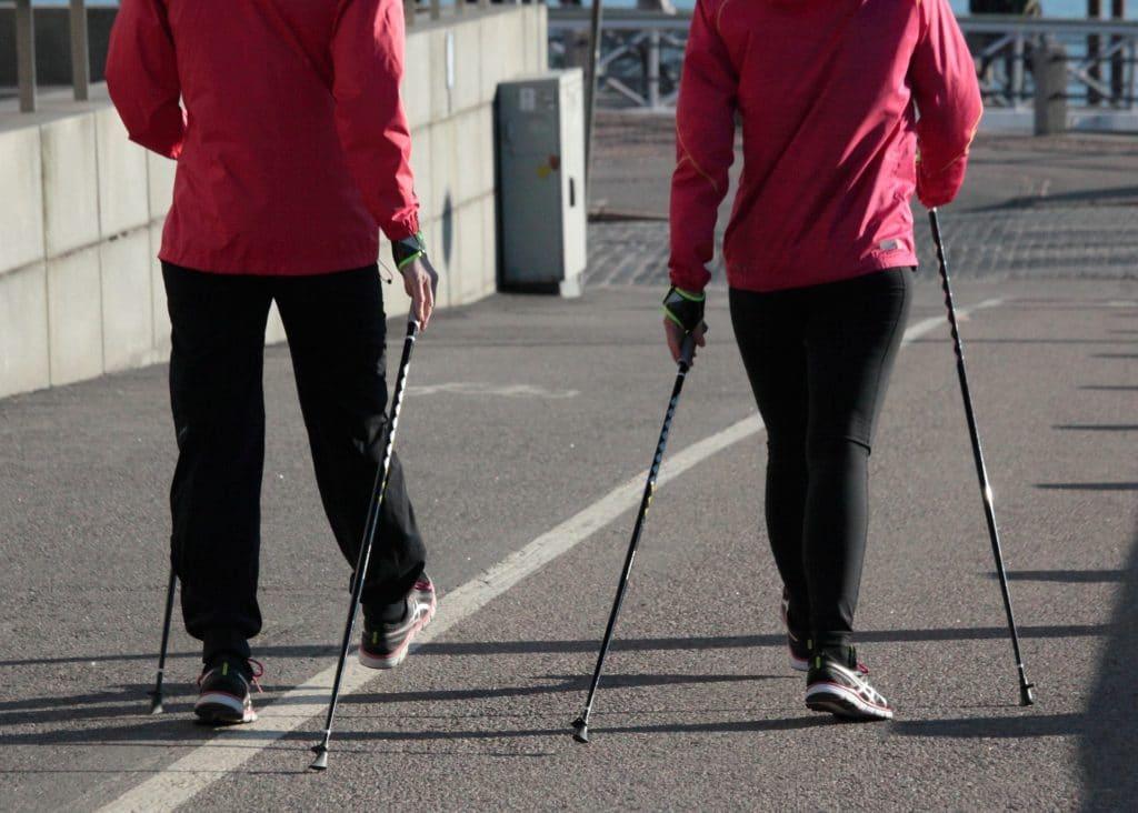Sport débutant quel sport pour commencer une activité physique- Perf&fit