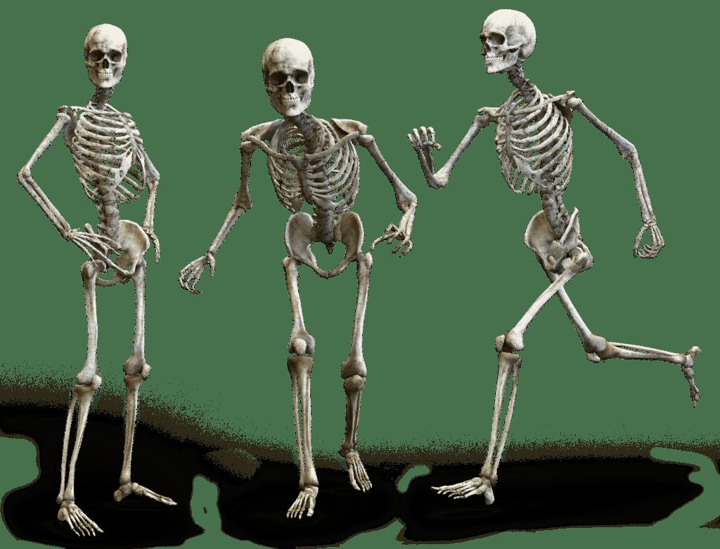 ostéopathie et sport - quand consulter et quelles précautions ?